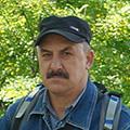 Иван Гончаров, Мастер универсал в Новороссийске / окМастерок
