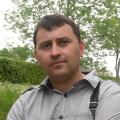 Игорь Разжавин, Электрик - Сантехник в Новороссийске / окМастерок