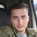 Олег Бахреньков, Мастер универсал в Новороссийске / окМастерок