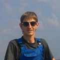 Сергей Жуков, Мастер универсал в Новороссийске / окМастерок